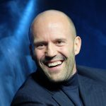 The Ultimate Jason Statham Quiz | 20 Questions