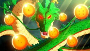 dragon ball super quiz hard