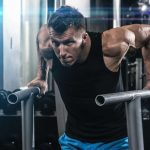 The Ultimate Gym Exercise Quiz | 30 Questions