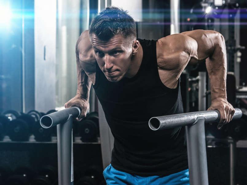 best fitness quiz