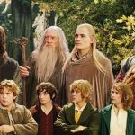 Can You Guess These Lord Of The Rings Quotes Quiz | 30 Questions