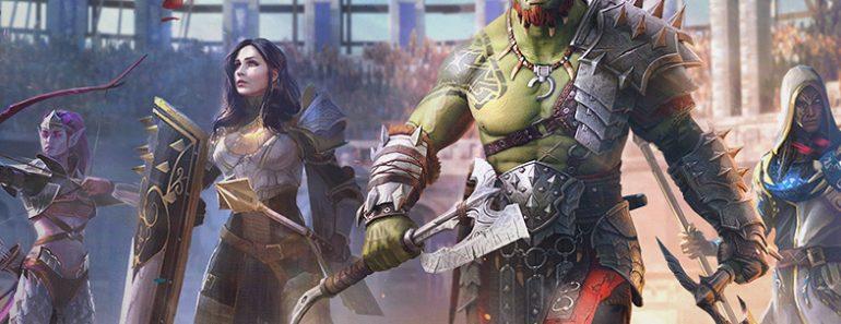 raid shadow legends quiz